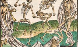 Der natürliche Tod